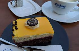 kaffee and kuchen germany traditional german cakes a