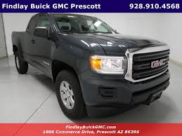 New 2018 GMC Canyon 2WD Extended Cab Pickup In #G39659 | Findlay ... 2016 Gmc Canyon Chosen Best Midsize Truck Of The Year By Carscom And Chevy Slim Down Their Trucks 2015 Slt 4wd Sams Thoughts Good Things Come In Small Packages Is Ram Also Considering A Midsize Pickup Truck Revival Carbuzz Pressroom United States Diesel First Drive Review Car Driver Unveils 2017 All Terrain X New Features For Rest Its Decked Midsize Bed Storage System Hebbronville New Vehicles Sale 2018 Crew Cab Roseburg G18084