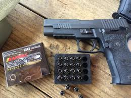 Ammo Test: Barnes Barnes TAC-XPD 9mm +P - GunsAmerica Digest Ammo Test Barnes Tacxp 45 Acp P Gunsamerica Digest Premium 9mm Tacxpd 115 Grain Schp 20 Rounds 357 Mag For Sale 125 Hp Ammunition In Field Testing Of The G2 Research 380 Against Coming Review Doubletap 80gr My Gun Culture 40 Sw Clark Armory Page 2 Handgun Selfdefense Ballistic Testing Data Bulk By 115gr 185gr