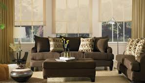 brown paint colors for living room ecoexperienciaselsalvador