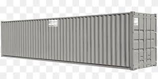 104 Shipping Container Design Intermodal Space Modular Buildings Office Steel Sink Png Pngwing