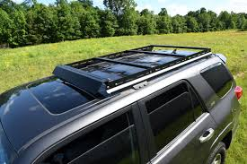 LFD Off Road - 3/4 5th Gen 4Runner Roof Rack - Side Rails Only Lfd Off Road Ruggized Crossbar 5th Gen 0718 Jeep Wrangler Jk 24 Door Full Length Roof Rack Cargo Basket Frame Expeditionii Rackladder For Xj Mex Arb Nissan Patrol Y62 Arb38100 Arb 4x4 Accsories 78 4runner Sema 2014 Fab Fours Shows Some True Show Stoppers Xtreme Utv Racks Acampo Wilco Offroad Adv Install Guide Youtube Smittybilt Defender And Led Bars 8lug System Ford Wiloffroadcom Steel Heavy Duty Nhnl Pajero Wagon 22 X 126m