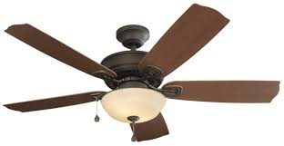 Harbor Breeze Ceiling Fan Remote Control Kit by Ceiling Awesome Hunter Ceiling Fans Lowes Harbor Breeze