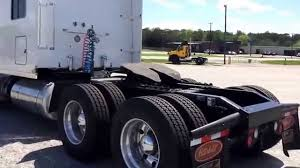 Rush Truck Center, Hickory NC - YouTube Rush Truck Center Sealy Dodge Trucks Delivery Brokers Locations Best Image Kusaboshicom Peterbilt 384 Cars For Sale In Texas Trucking Owner Operator Pay 2018 Centers 4606 Ne I 10 Frontage Rd Tx 774 Ypcom 2017 Annual Report Page 1a Mobile Alabama Houston