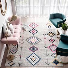 teppich bodrum cosmoliving by cosmopolitan rechteckig höhe 8 mm wohnzimmer kaufen otto