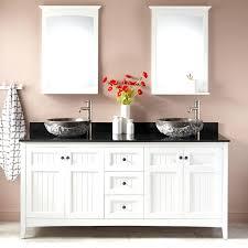 Ebay Bathroom Vanity Tops by Sinks Small White Rectangular Vessel Sink Cabinet Oval Bathroom