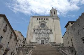20 MustVisit Attractions In Girona