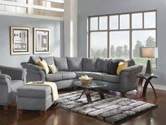 Rana Furniture Living Room by Value City Living Room Furniture Chairs And Marisol Sofa Charcoal