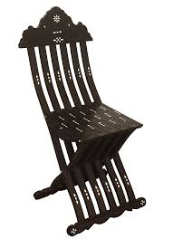 Moroccan Style Hand Carved With Mother Of Pearl Inlay Folding Chair Adirondack Folding Chair Hans Wegner Midcentury Danish Modern Rope Style Bolero Grey Pavement Steel Chairs Pack Of 2 English Black Lacquer And Parcelgilt Campaign Amazoncom Fashion Outdoor Garden Recliner Classic Series Resin 1000 Lb Capacity Wedding Fishing Folding Chair Icon Black Monochrome Style Drive Lweight Cane With Sling Seat Buffalo Study With Writing Pad Buy Antique Wood Chairfolding Boardfolding Product On Samsonite Hire