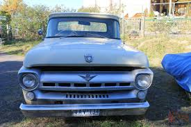 1957 Ford F100 Truck In VIC This Rare 1957 Ford F 250 44 Must Be Saved Trucks Intended F100 Pickup F24 Dallas 2011 Your Favorite Type Year Of Oldnew School Pickups Cool Leads The Pack With Style And Stance Hot Mr Ts Outrageous Truck V04 Youtube Styleside Logan Sliger S On Whewell 571964 Archives Total Cost Involved Autolirate F500 For Sale Medicine Lodge Kansas Ford F100 Stock Google Search Thru Years Rod Network Pickup Truck Item De9623 Sold June 7 Veh