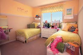 Kids Bedroom Sets Ikea by Home Design Bedroom Sets Ikea Kids Furniture With Regard To