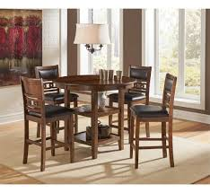 Badcock Furniture Dining Room Chairs by Sale Items Badcock U0026more