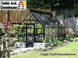 Backyard Greenhouse Deerwood Mn Greenhouses For Sale Kits ... Backyards Awesome Greenhouse Backyard Large Choosing A Hgtv Villa Krkeslott P Snnegarn Drmmer Om Ett Drivhus Small For The Home Gardener Amys Office Diy Designs Plans Superb Beautiful Green House I Love All Plants Greenhouses Part 12 Here Is A Simple Its Bit Small And Doesnt Have Direct Entry From The Home But Images About Greenhousepotting Sheds With Landscape Ideas Greenhouse Shelves Love Upper Shelf Valley Ho Pinterest Garden Beds Gardening Geodesic