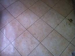 cleaning porcelain floor tile porcelain tile care best way to