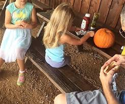 Real Pumpkin Patch Dfw by Looking For Fun Things To Do In Dfw Mom Pick Best Pumpkin Patch