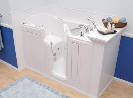 Bathtub Reglazing Phoenix Az by Tubs Accessibility Walk In Tubs Awesome Step In Bathtubs Walk In