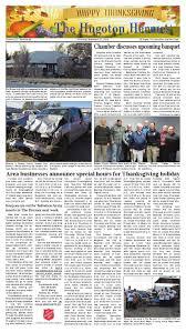Kansas Truck Driving School Wichita Ks Tri State Severe Weather ...