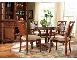 Inspirational Design Ideas West Indies Furniture J Adore Decor Island Style