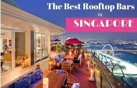 Best Rooftop Bars In Singapore | Mum On The Move The Best Rooftop Bars In New York Usa Cond Nast Traveller 7 Of The Ldon This Summer Best Nyc For Outdoor Drking With A View Open During Winter These Are Rooftop Bars Moscow Liden Denz 15 City Photos Traveler Las Vegas And Lounges Whetraveler 18 Dallas Snghai Weekend Above Smog 17 Los Angeles 16 Purewow