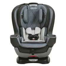19 Baby Products That Will Make Your Life Easier In 2018 - Motherly Harmony Juvenile Dreamtime Deluxe Comfort High Back Booster Car Seat Pink Baby Delight Snuggle Nest Infant Sleeperbaby Bed With Incline Bunny Boho Nursery Nseryfniture Room Ideas In 2019 Find Graco Products Online At Storemeister Simpleswitch Convertible Chair And Linus Contour Electra Playard Woodland Walk Affix Youth Latch System Grapeade Product Recalls Healthy Start Coalition Of Flagler Volusia Ingenuity 6 Best Allinone Seats Motherly Cozy Kingdom Portable Swing