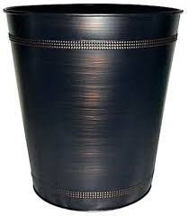 trash cans trash can bin cover trash can storage plans free