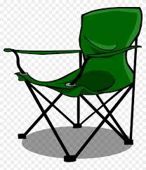 100 Folding Chair Art Clipart Clip Free Transparent