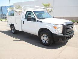 USED 2013 FORD F250 SERVICE - UTILITY TRUCK FOR SALE IN AZ #2363 1968 Ford F250 Classics For Sale On Autotrader New 2018 Super Duty Xlt Crew Cab Pickup In El Paso 2017 Platinum Fuel Offroad Fts Diesel Shooter 2009 Reviews And Rating Motor Trend 2013 Price Photos Features Used Trucks Best Image Truck Kusaboshicom Ford Mhc Sales I03975 Ashland Va Sheehy Of 052016 F350 4wd Icon 25 Stage 2 Lift Kit K62501 Review Rockin The Ranch Not Suburbs Wsuper 8ft Bedwhite Wchromedhs