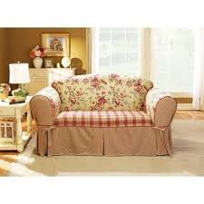 Sand Studio Day Sofa Slipcover by Tan Sofa U0026 Couch Slipcovers For Less Overstock Com