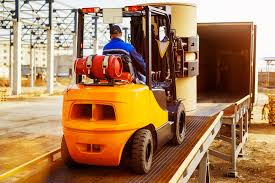 Safe Forklift Operation: Train (and Train Again) - Grainger Safety ... Powered Industrial Truck Traing Program Forklift Sivatech Aylesbury Buckinghamshire Brooke Waldrop Office Manager Alabama Technology Network Linkedin Gensafetysvicespoweredindustrialtruck Safety Class 7 Ooshew Operators Kishwaukee College Gear And Equipment For Rigging Materials Handling Subpart G Associated University Osha Regulations Required Pcss Fresher Traing Products On Forkliftpowered Certified Regulatory Compliance Kit Manual Hand Pallet Trucks Jacks By Wi Lift Il