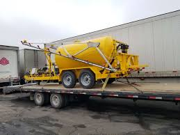100 Hot Shot Truck Loads Trailer Types Which Type Of Truck Trailer To Use FR8Star