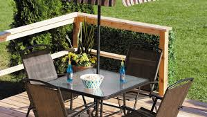 Patio Umbrellas At Walmart by Furniture Pallet Patio Furniture On Patio Heater For Beautiful