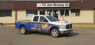 BC Autowrecking, Auto Recycling, Prince George Auto Wrecking In BC ... Lfservice Auto Salvage Used Parts Belgrade Mt Aft Home Car For Sale We Buy Junk Cars Waterloo Ia Truck Old Ford Yard 1937 Editorial Stock Image Of Bw Lucken Corp Trucks Winger Mn 2008 Chevrolet 3500 To Trophy Winner Photo Recycling Brisbane 2006 F150 Fx4 East Coast The 2015 Will Change Junkyards Forever Web Feature