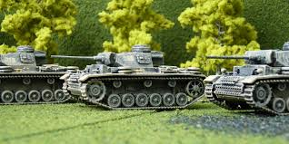 100 Plastic Model Trucks ICM Holding Plastic Model Kits Eastern Funkers Panzerfaust
