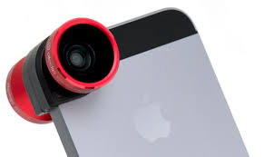 7 Essential iPhone graphy Accessories