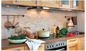 marmor küchenrückwand selbst de