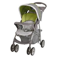 Graco High Chair Recall 2014 by Infant Fingertip Amputations Cause Graco Strollers Recall Parenting