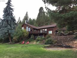 Pinecrest Christmas Tree Farm by Homes For Sale In La Grande La Grande Homes For Sale