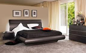 meuble de chambre adulte superior cadre de lit avec rangement 11 deco pour chambre adulte en