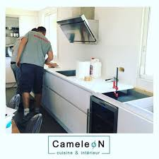 cuisiniste irun images about cuisiniste tag on instagram