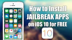 Install not signed IOS App iphone free iDevice hacks Unlock