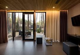 100 Modern Wooden Houses Modernwoodenhousedesignideas07