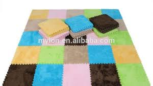 Norsk Foam Floor Mats by Awesome Tool Shed 4 X 8 Anti Fatigue Foam Floor Mat Rfm48 Rural