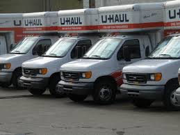 U-Haul Moving & Storage Of Southside 1420 Blizzard Dr, Parkersburg ... Capps Truck And Van Rental Large Uhaul Rentals In Las Vegas Storage Durango Blue Diamond Moving Airport Pickup Nv Montoursinfo 5th Wheel Fifth Hitch Uhaul Of North Seattle 16503 Aurora Ave N Shoreline Wa 98133 Ypcom One Way Rental Moving Trucks Tuckerton Seaport Usa Lv At S Campbell 3150 Penske 4723 W Hacienda Nv 89118 Car Concepts 3270 Mahan Dr Tallahassee Fl 32308