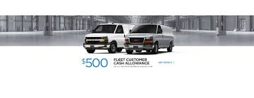 Fleet Cars, Business & Commercial Vehicles | GM Fleet Fleet Cars Business Commercial Vehicles Gm Canada Houstons Only Gmc Dealer Trucks To Offer Clng Engine Option On Chevy Hd Trucks And Vans Wyoming Halladay Motors Cheyenne Bangshiftcom Crackerbox Military Unveils Of Fuel Cell In Hawaii Rivard Buick Tampa Fl Vehicles Georgetown Chevrolet Ontario