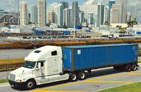 Truckload Spot Rates Surge As 2018 Begins | Fleet News Daily Analysts Predict Spot Rates Could Soar Once Eld Mandate Goes Into Freight Rates Hit Record In December Packer Online Truck Bookingtransport Truckfreight Transport Some 70 Of Japans Ground Shippers May Hike Poll Nikkei A Trucker Shortage Making Goods More Expensive Is Getting Worse Forwarders Specialists Melbourne And Logistics Up On Trucks Shortage Improved Cargo Movements Trucking The Real Cost Per Mile Operating A Commercial Sti Is Leader Shipping Logistics Services Providing Fast Less Than Truck Load Thailand Siamshipping Industry Projected To Be Stronger Through 2019 Beyond