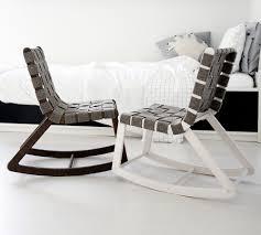 100 Comfy Rocking Chairs Diy All Modern