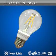 wide angle led bulb lights gu10 wide angle led bulb lights gu10