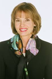 Agent Profile: Susan Cox Holden Of Janet McAfee Real Estate ... Ooing Problems With Cox Internet And Theyre Not Getting It Nycs First Platinum Svp Arkell Awarded A Free Bentley Tribeca Courteney Directs Like An Actor Just Before I Go Ip Centrex Business Phone System Services Connect Android Apps On Google Play Beauty Of Coxs Bazar To Inani Marine Drive Road Youtube Lynn Pinker Hurst Ranked Band 1 By Chambers Partners Tag Moviefonecom Dial Toll Free Number 18884514815 Email Sign Up Isuse Kings Social Media Campaign Wins Pata Gold Awards 2017 Jo Five Talking Points From Murdered Mps Report Uk Photos President Pat Esser Visits Gigabit Internet Home