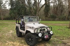 Picture Request - 35 Inch Tires - Include Wheel Size | IH8MUD Forum Oversize Tire Testing Bfgoodrich Allterrain Ta Ko2 35 Inch Tires For 15 Rims In Metric Pics Of 35s Tire On Factory 22 Gm Rims Wheels Tpms Truck And 2015 Lariat Inch Tires 2ready Lift Kit 4 Lift Vs Stock With Arculation Offroading New And My Jlu Sport 2018 Jeep Wrangler Interco Super Swamper Ltb We Finance No Credit Check Picture Request Include Wheel Size Ih8mud Forum Mud Set Michigan Sportsman Online Hunting Flordelamarfilm