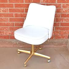 White Office Chair Ikea Uk by Ikea White Plastic Office Chair White Leather Office Chair Canada